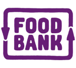 Carelink is proudly supported by Foodbank SA