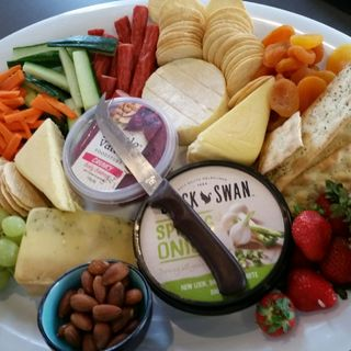Catering cheese and dip platter.jpg