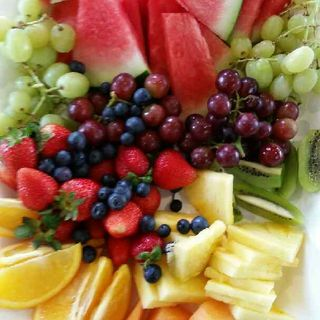 Catering fruit platter.jpg